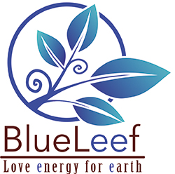BlueLeef