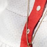 collana (2)