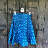 gonnellina multicolore blu-celeste def